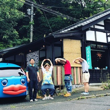 TOKYO FM/36 STATIONS  Honda Smile Missionに出演いたします!!