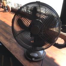 週末は暑くなるようですね