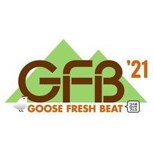 GFB'21に出店させていただきます!